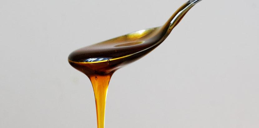 Le sugaring, un soin aussi doux que le sucre