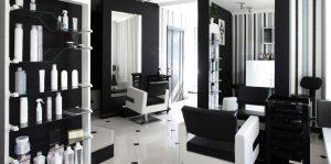 illustration de l'article Institut de maquillage permanent à Paris, la liste complète
