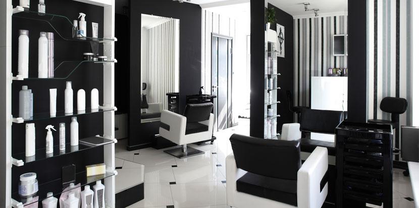 Institut de maquillage permanent à Paris, la liste complète